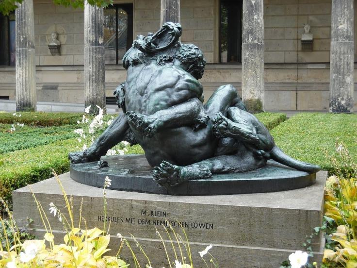 statue-1537330_960_720
